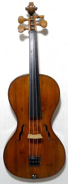 00d235219f 68 Best Folk Instruments images in 2019   Music instruments, Musical ...