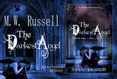 The #Darkest Angel - #Voted #No.1!! https://www.goodreads.com/list/show/50613.Best_of_Upcoming_YA_Releases#20514381 … http://www.amazon.com/The-Darkest-Angel-Castle-Trilogy-ebook/dp/B00HT35F9M/ref=pd_sim_351_3?ie=UTF8&dpID=51mU1A7ZrVL&dpSrc=sims&preST=_AC_UL160_SR110%2C160_&refRID=0DN268NEAE74SHWHZMXC … Get Yours! #NZ #KIWIS #READ