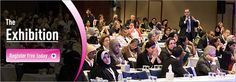 The edition of Obs-Gyne Exhibition & Congress will be held in Dubai 19 - 21 April 2017 to facilitate the improvement of women's health in the MENA region. Dubai World, Obstetrics And Gynaecology, World Trade Center, Media Center, Conference, Rooms, Gallery, Image, Bedrooms
