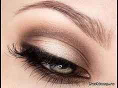 """Результат пошуку зображень за запитом """"самый красивый макияж глаз"""""""