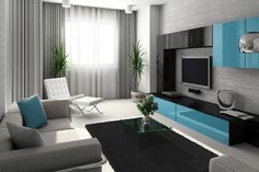 modern tv üniteleri    #house #love #home #instagram #beautifulhouse #deko #fashion #designer #mobilya #design #villa #istanbul #turkey #türkiye #newyork #losangeles #russia #qatar #london #azerbaijan #germany #italy #paris #celebrity #luxury