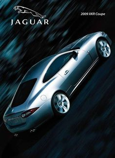 Classic Car News Pics And Videos From Around The World Jaguar Xj220, Jaguar Xk, Jaguar Cars, Jaguar Sport, Jaguar Daimler, Car Advertising, E Type, Expensive Cars, Fast Cars