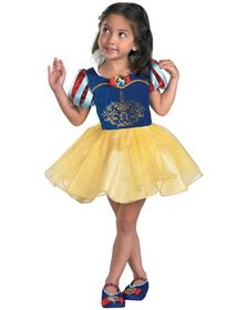 Disney Ballerina Snow White #timelestreasure