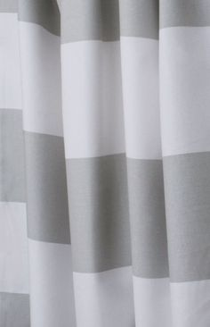 Railroad+Stripe,+Grey+ $13.35