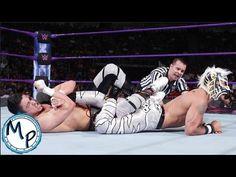 @megatjp vs @lince_dorado last week on #WWE #205Live  https://youtu.be/R1hgp7TkB5M  . . . #prowrestling #pro #wrestling #wrestlemania #wrestler #mma #Fight #mixedmartialarts #fighter #fighting #youtube #youtubers #youtuber #channel @WWE @youtube #WWE205Live #RAW #WWERAW #cruiserweight #tjp #tjperkins #lincedorado