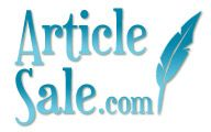 Articles for Sale  » SUPER-BUG: ANTIBIOTIC RESISTANCE