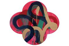 Image result for max gimblett Symbols, Artworks, Image, Google Search, Glyphs, Art Pieces, Icons