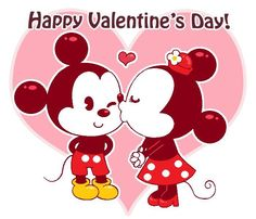 Happy Valentine's Day love hearts animated bouquet valentines day valentine's day happy valentines day happy valentine's day valentine greeting friend valentine