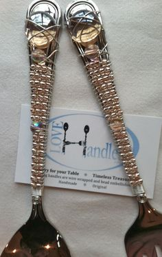 5 jewelry stores jonesboro ar jewelry in