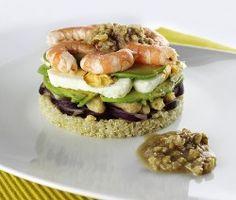 amanida de quinoa _A