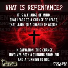 Like this illustration of repentance. In Jesus name, amen. Christian Memes, Christian Faith, Christian Signs, Christian Living, Bible Scriptures, Bible Quotes, Biblical Quotes, What Is Repentance, Jesus Is Lord