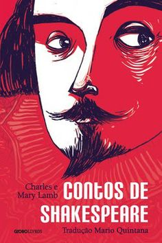 Nerit´s : Contos de Shakespeare