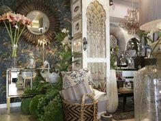 De tiendas por Sevilla: Arate #Decoración - Bulevar Sur