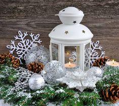 christmas wallpaper by - 55 - Free on ZEDGE™ Christmas Tabletop, Christmas Mood, Christmas Signs, Christmas And New Year, White Christmas, Christmas Tree Decorations, Christmas Bulbs, Christmas Crafts, Merry Christmas
