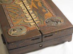 Trois exemplaires originaux du jeu Jumanji en vente sur eBay | Glamour