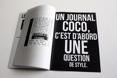Demandez l'Edition du jour ! - Février 2012.