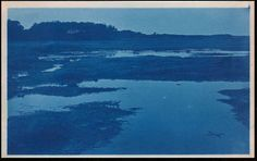 japonisme: arthur wesley dow: welcome to brittany