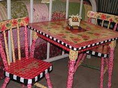 Explore well designed pine furniture in hertfordshire, buckinghamshire, bedfordshire