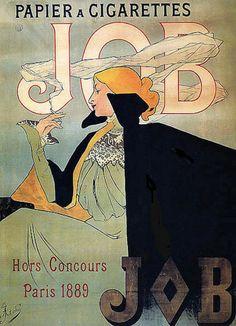 hoodoothatvoodoo:  Vintage Advertisement