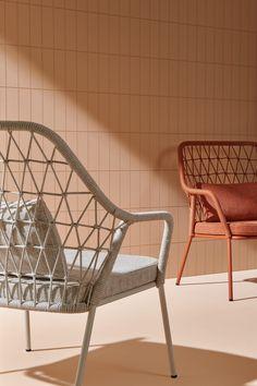 Product: Panarea Designer: CMP Design Brand: Pedrali