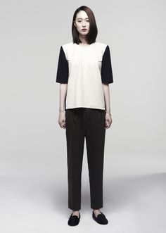 AW 11 COLLECTION LOWCLASSICSTUDIO