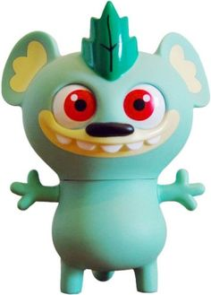 Minty_-_red_eyes-david_horvath-minty-toy2r-trampt-77617m