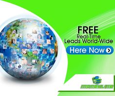 Scroll Down to get FREE leads it builds as soon as you join.Also check out leasedadspace and get 100% commission on your sales.Please listen to the audio presentation