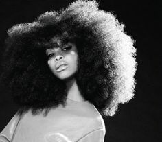 """Beauty looks like encouragement, patience, acceptance, forgiveness, carefulness, and compassion. Beauty is spiritual and physical."" Erykah Badu"