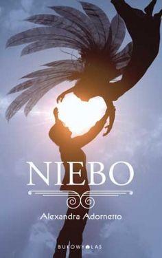 to read ebook Heaven - Alexandra Adornetto (Halo Series Halo 3, Any Book, Love Book, Heaven Book, Halo Series, Series 3, Most Popular Books, Paranormal Romance, Love Reading