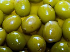 How to Cure Olives via www.wikiHow.com