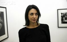 Exhibition by McCartney's daughter in Berlin Mary Mccartney, Rich Image, Photo Library, Royalty Free Photos, Daughter, Stock Photos, Berlin, Pictures, Photography