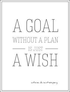 Ammatillliset tavoitteet: Tavoitteeni on päästä koulutustani vastaavaan työhön, työskennellä muuttuvassa ja haastavassa työympäristössä, mahdollisesti kansainväliselläkin uralla tai ainakin päästä matkustelemaan. Parantaa kielitaitoani ja luoda kontakteja. Päästä vaikuttamaan työelämänlaatuun. Toteuttaa projekteja. Olla luova ja myös nauttia työnteosta.