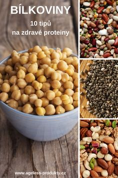 Beans, Vegetables, Food, Youth, Veggies, Essen, Vegetable Recipes, Beans Recipes, Yemek
