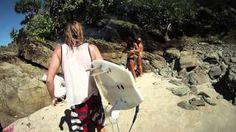 aswallpaper - YouTube Surfing & Sailing