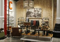 Converse flagship store New York SoHo 03 4bd44515c69
