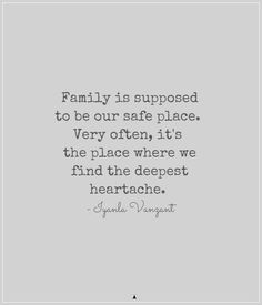 Life Quotes Love, Hurt Quotes, Real Quotes, Mood Quotes, Wisdom Quotes, Quotes To Live By, Fight Quotes, Quotes Quotes, Burden Quotes