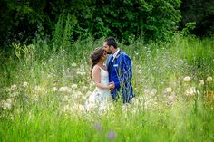 Romantic spring wedding Spring Wedding, Wedding Day, Greece Wedding, Real Weddings, Romantic, Couple Photos, Couples, Inspiration, Beautiful