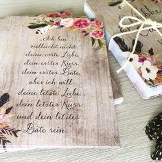 So ein wunderschöner Spruch  #wildchildwedding #stationary #hochzeit2016 #hochzeitseinladung #hochzeitspapeterie #weddingstationary #wedding #bohemian #boho #bohowedding #hippiewedding #feather #love #quote