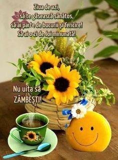 Motivation, Coffee, Kaffee, Cup Of Coffee, Inspiration