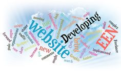 Developing a Secure Website