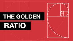 Watch: How To Use The Golden Ratio In Logo Design - DesignTAXI.com