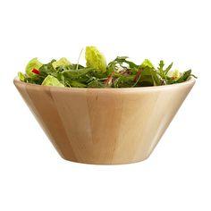 SEKIN Serving bowl  - IKEA