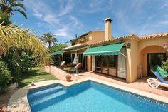 HE180 - Villa for sale in Marbesa, Marbella, Málaga, Spain