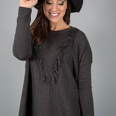 Try something in  #bohostyle this winter. Pair this soft and warm jumper with denim pants or leggings.   Check link in bio. Free shipping.  #blackplumboutq .  .  .  .  .  .  #womenswear #winterfashion #yummymummy #chicstyle #bohochic #jumper #stylewoman #melbournefashion #australianlabel #shoplocal #camberwell #camberwellshopping #burkeroad #fashionista #yummymummy #lifestyle #ootd #gypsylife Boho Fashion, Winter Fashion, Melbourne Fashion, Yummy Mummy, Gypsy Life, Denim Pants, Boho Chic, Jumper, Women Wear