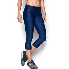 ccf6cd6a379d5 28 Best Under Armour Women's Compression Pants/Leggings/Tights ...