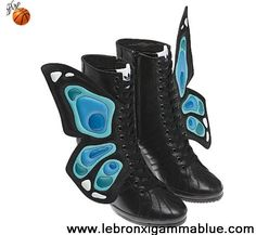 Buy Cheap Adidas X Jeremy Scott Wings Wedge Butterfly Shoes Newest Now