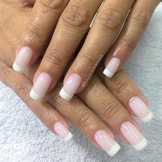 #paulacamilonails #fibradevidro #nailart #lovenails #nails #beauty #unhas #gliter #unhadegel #unhadasemana #unhadamoda #unhasencapsuladas #unhaslindas #gelpholish #carimbo #fashion #girl #art #inspiracao #gel #instanail #nailstagran #nailpholish #naturalnails #unhasfemininas #inspered #polish #Style