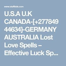 Free Cassifieds United States Alabama is a community classifieds site. Post United States Alabama classified ads for free. Lost Love Spells, Free Classified Ads, Spelling, Alabama, Germany, United States, Community, Deutsch, Games