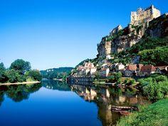 ** Bergerac, France