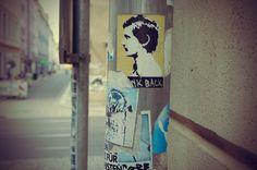 X Back :: Dresden